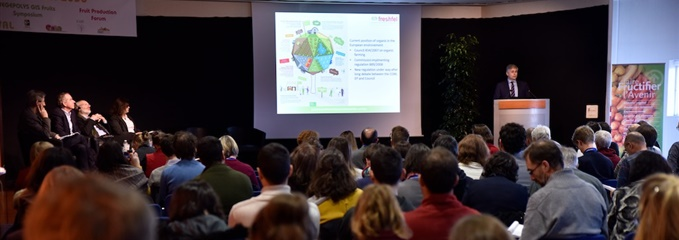 confErence__fruit_2050_sival_angers__052014400_1618_27022018