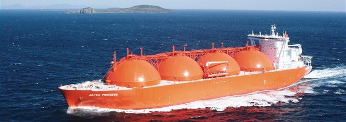 arctic_princess-9271248-lng_tanker-ship-216